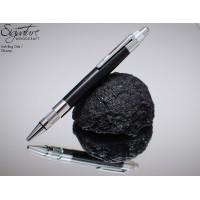 Cirrus Ballpoint Pen (Click)