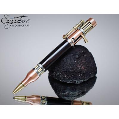 Fusion Ballpoint Pen