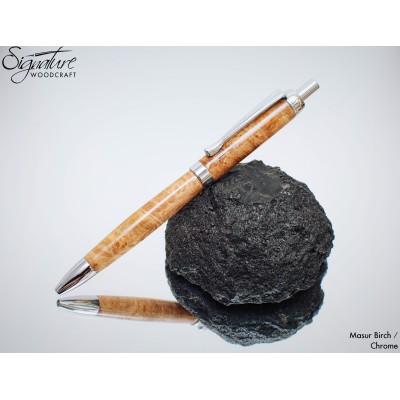 Tigris Ballpoint Pen