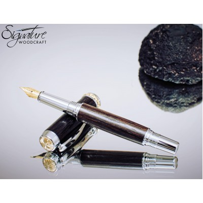 Trenton Fountain Pen