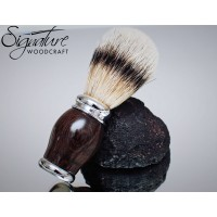 Viscount Badger Hair Shaving Brush