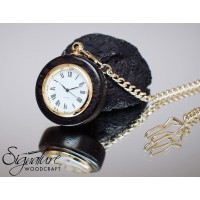 Pocket Watches (1)