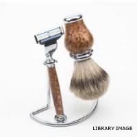 Shaving Sets (10)