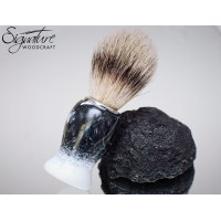 Kingsman Badger Hair Shaving Brush
