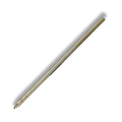 Mini Pen Style Refill