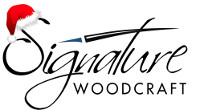 Signature Woodcraft