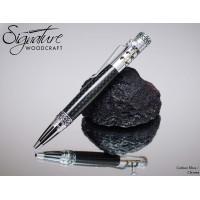 Goodgear Ballpoint Pen