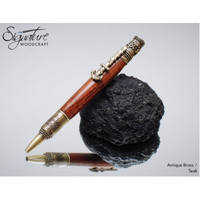 Nautical Ballpoint Pen