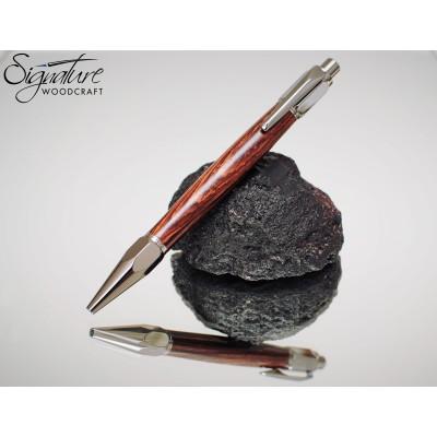 Zenith Ballpoint Pen (Click)