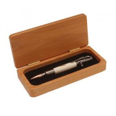 Maple Multi Purpose Pen Box/Gift Box Upgrade