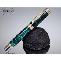 Monarch Fountain Pen