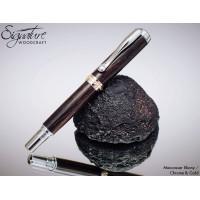 Trenton Convertible Pen (Fountain & Rollerball)