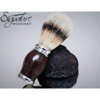 Viscount Badger Hair Shaving Brush