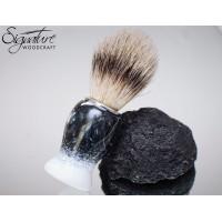 Kingsman Badger Hair Shaving Brush