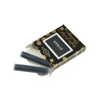 Diamine Ink Cartridges