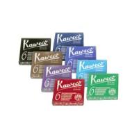 Kaweco Ink Cartridges